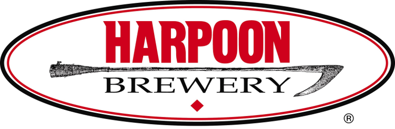 Harpoon Brewery Company Logo List of Famous Beer Company Logos and Names