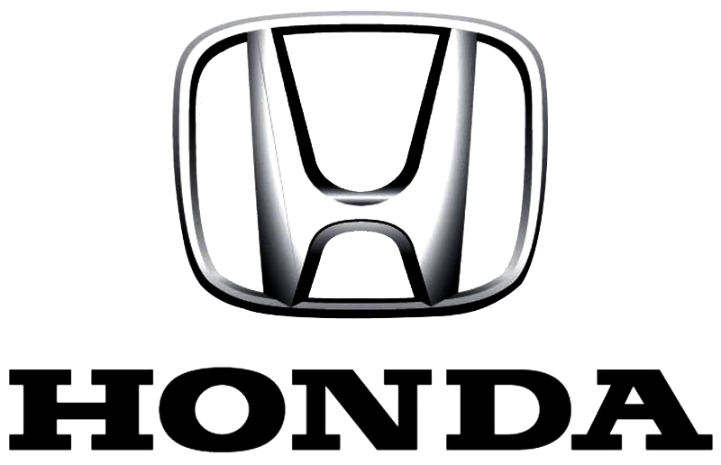Famous Car Logos And Names >> Famous Car Company Logos and Their Brand Names - BrandonGaille.com