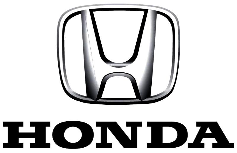Honda Company Logo Image