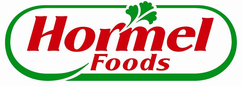 Hormel Company Logo