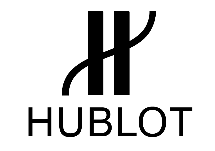 Hublot Company Logo Greatest Swiss Wrist Watch Company Logos of All Time