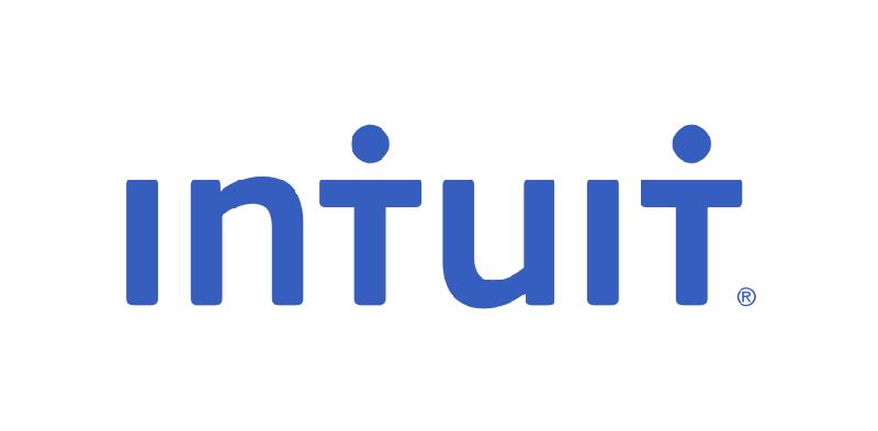 Intuit Company Logo