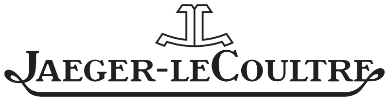Jaeger-LeCoultre Company Logo