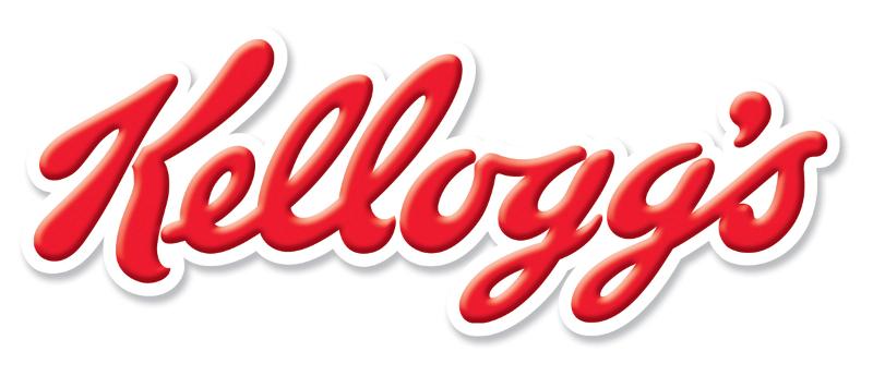 Kelloggs Company Logo