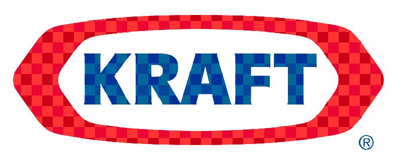 Kraft Company Logo