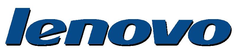 Lenovo Company Logo