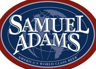 List of Famous Beer Company Logos and Names