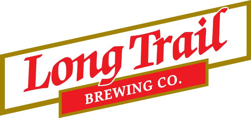 Long Trail Brewing Company Logo