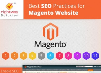 11 Magento SEO Tips for Magento SEO Optimization