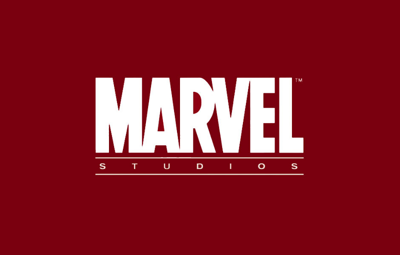 Marvel Studios Company Logo List of Famous Movie and Film Production Company Logos