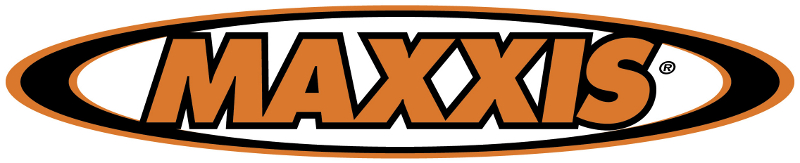 Maxxis Company Logo Famous Car Tire Manufacturers Company Logos and Names