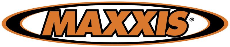 Maxxis Company Logo
