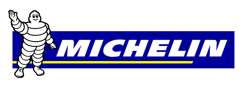 Michelin Company Logo Famous Car Tire Manufacturers Company Logos and Names