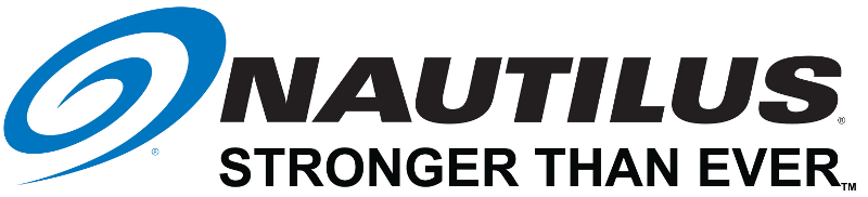 Nautilus Company Logo