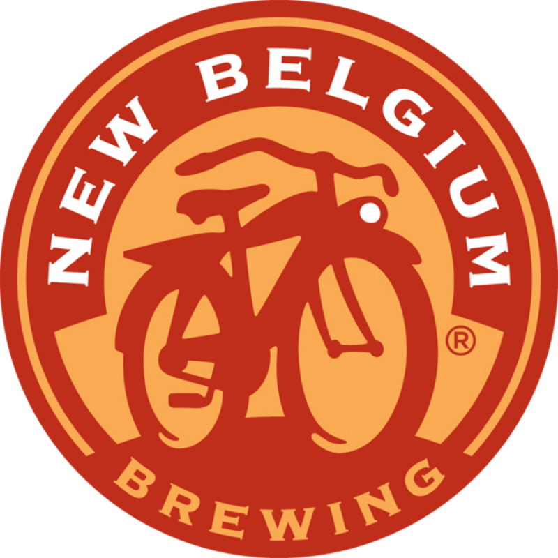 New Belgium Brewing Company Logo List of Famous Beer Company Logos and Names
