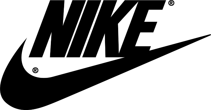Drawing Lines Brand : Famous shoe company logos and popular brand names