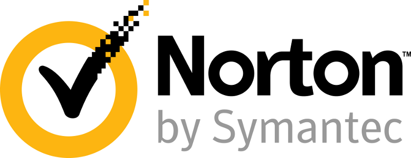 Norton Company Logo List of Famous Computer Software Company Logos