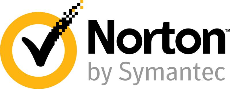 Norton Company Logo