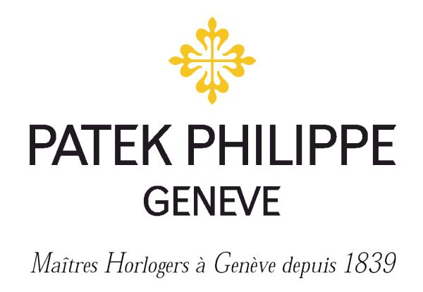 Patek Philippe Company Logo Greatest Swiss Wrist Watch Company Logos of All Time