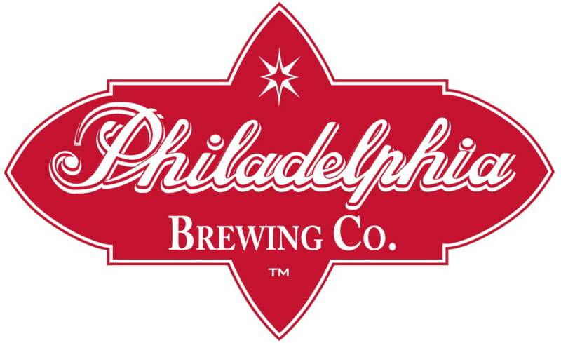 Philadelphia Brewing Company Logo List of Famous Beer Company Logos and Names