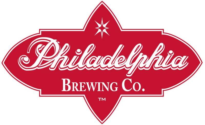 Philadelphia Brewing Company Logo