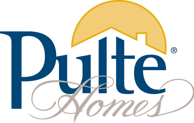 Pulte Homes Company Logo
