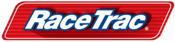 Racetrac Company Logo List of Famous Oil and Gas Company Logos and Names