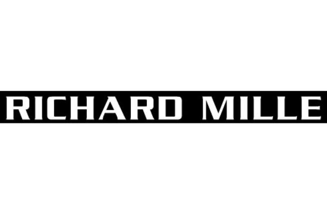 Richard Mille Company Logo