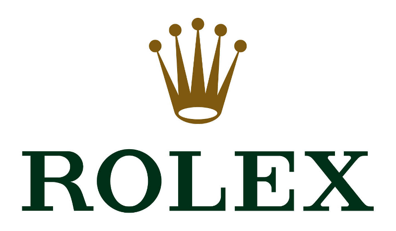 Rolex Company Logo Greatest Swiss Wrist Watch Company Logos of All Time