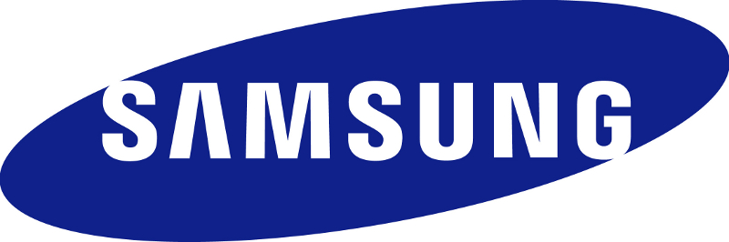 Samsung Company Logo Popular Computer Company Logos and Best Brand Names