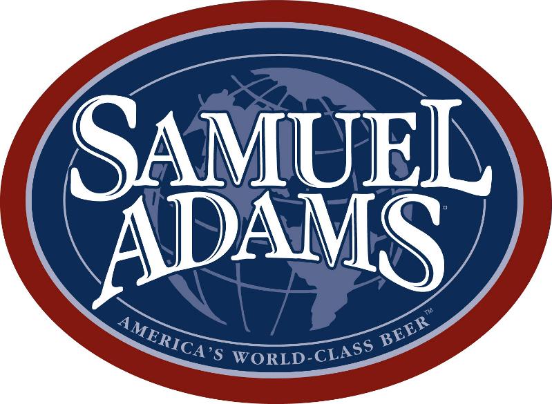 Samuel Adams Company Logo
