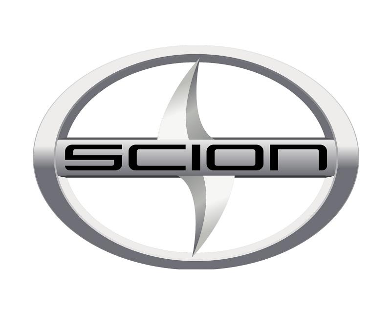 Scion Company Logo Image
