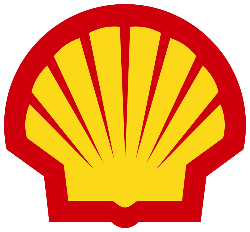 Shell Company Logo List of Famous Oil and Gas Company Logos and Names