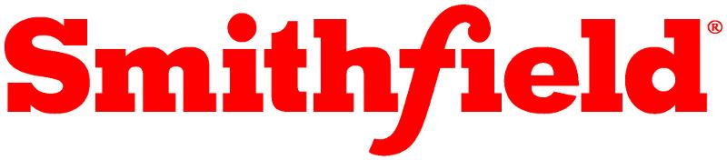 Smithfield Company Logo