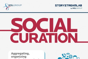 17 Remarkable Social Curation Tips and Techniques