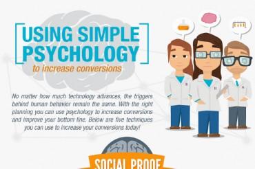 Social Proof Marketing Examples and Loss Aversion Marketing Tips
