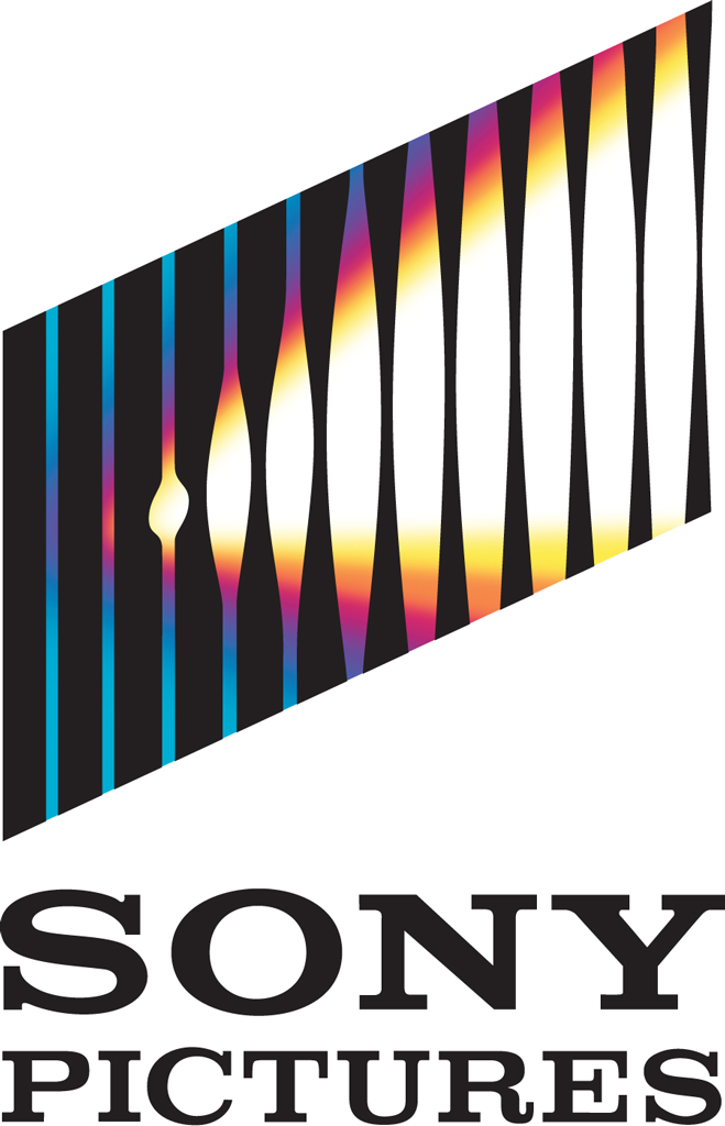 Sony Pictures Entertainment Company Logo