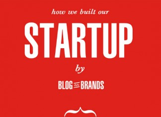 Great Startup Business Case Study Analysis Example