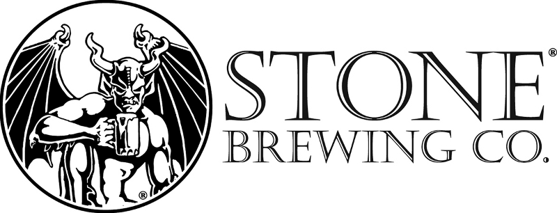 Stone Brewing Company Logo List of Famous Beer Company Logos and Names