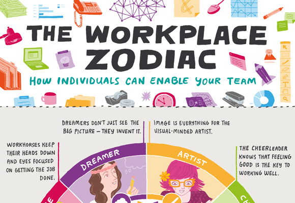 Strategies-for-Effective-Team-Building