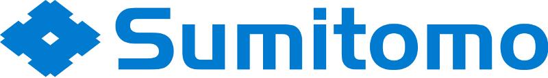 Sumitomo Company Logo