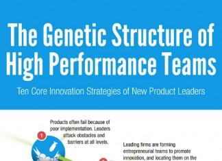 10 Key Factors Affecting Team Performance Models