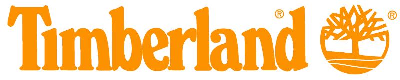 Timberland Company Logo