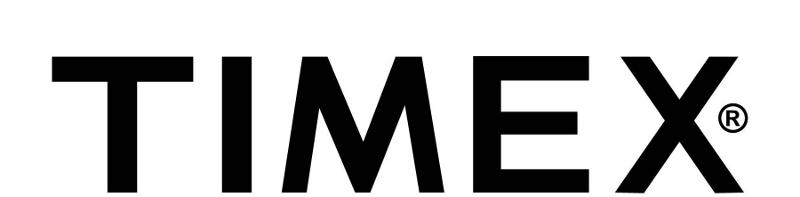 Timex Company Logo