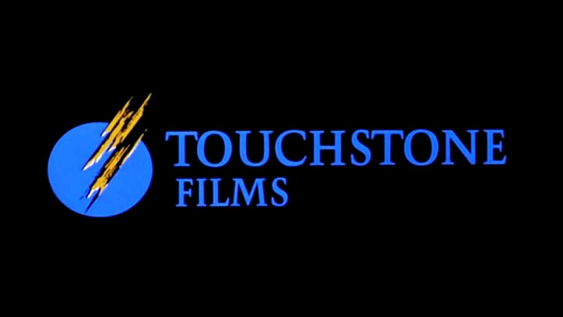 Touchstone Company Logo List of Famous Movie and Film Production Company Logos