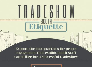 Trade Show Checklist: 29 Trade Show Tips and Strategies