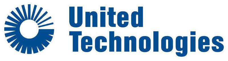 United Technologies Company Logo