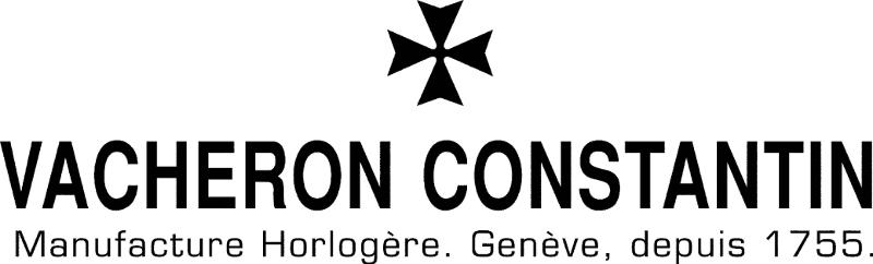 Vacheron Constantin Company Logo