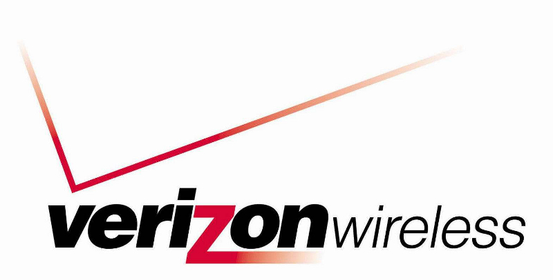 Verizon Wireless Company Logo List of Most Famous American Company Logos and Names