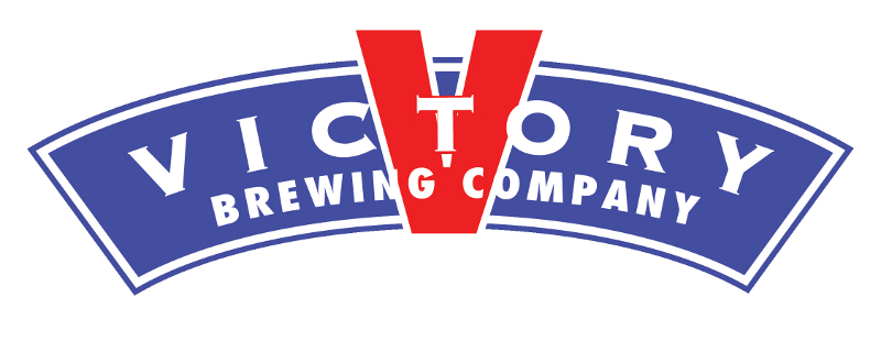 Victory Brewing Company Logo List of Famous Beer Company Logos and Names